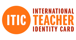 ITIC - International Teacher Identity Card