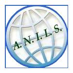 ANILS