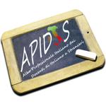 APIDIS - Albo Professionale Italiano dei Docenti di Italiano a Stranieri