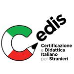 Università per Stranieri di Perugia – CEDIS