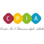 CPIA 4 del Lazio