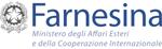 Ministero degli Affari Esteri e della Cooperazione Internazionale - Farnesina