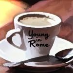 Youn In Rome