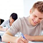 Preparazione agli esami