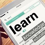 Tecniche didattiche e nuove metodologie online