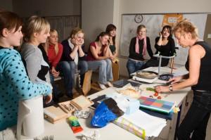 Corso di cucina spagnola scuola di lingue a roma corsi di inglese francese e spagnolo - Corsi di cucina a roma ...